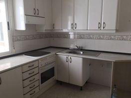 Appartamento en vendita en calle Cuestas, Santa Bárbara en Toledo - 358120851