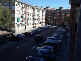 Piso en venta en calle La Mancha, Palomarejos en Toledo