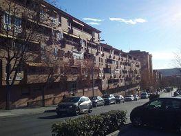 Piso en alquiler en calle Buenavista, Toledo