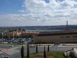 Piso en alquiler en calle Avenida de Madrid, Toledo