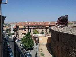 Piso en alquiler en calle Huérfanos Cristinos, Casco Histórico en Toledo