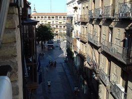 Piso en alquiler en calle Comercio, Casco Histórico en Toledo