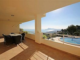 Apartment in verkauf in Altea - 352897380