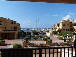 Apartment in verkauf in Altea - 352897470