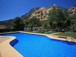 Apartment in verkauf in Altea - 352897701