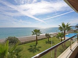Apartment in verkauf in Altea - 352897806
