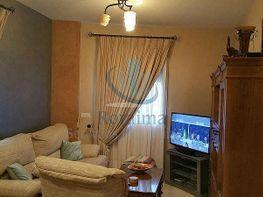 Foto1 - Piso en venta en Estepona - 353318577