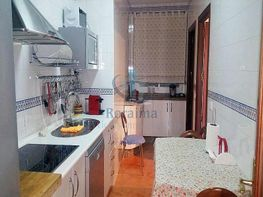Wohnung in verkauf in Estepona - 353318598