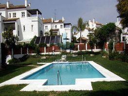 Apartment in verkauf in Estepona - 353318652