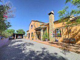 Foto1 - Villa en venta en Estepona - 353318787