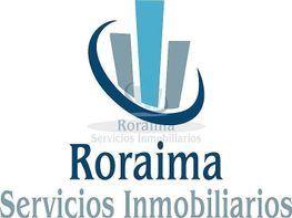 Foto1 - Terreno en venta en Estepona - 353318850