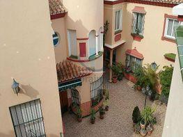 Haus in verkauf in Estepona - 353318895