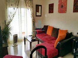 Wohnung in verkauf in Estepona - 353318949