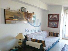 Wohnung in verkauf in Estepona - 353318985