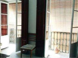 Wohnung in miete in calle Mercado, Mercado in Alicante/Alacant - 352353826