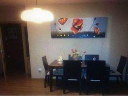 Wohnung in miete in calle Pla del Bon, Pla del Bon Repos in Alicante/Alacant - 354184426
