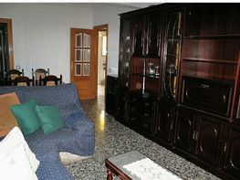 Wohnung in miete in calle Mendez Nuñez, Raspeig in San Vicente del Raspeig/Sant Vicent del Raspeig - 354195953