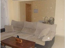 Wohnung in miete in calle Creta, Gran Alacant in Santa Pola - 354200782