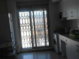 Apartment in miete in calle Carolinas, Carolinas Altas in Alicante/Alacant - 357213766
