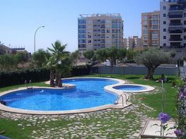 Wohnung in miete in calle Babel, Babel in Alicante/Alacant - 362091592