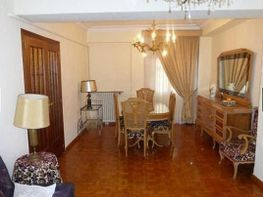 Wohnung in miete in calle Pintor Cabrera, Centro in Alicante/Alacant - 364628346