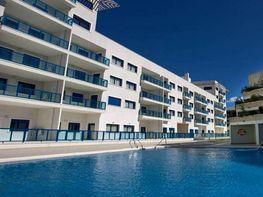Wohnung in miete in calle Reino Unido, El Palmeral - Urbanova - Tabarca in Alicante/Alacant - 367197313