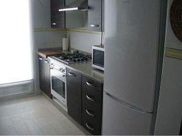 Wohnung in miete in calle Músico Emilio Alvarez, Centro in Alicante/Alacant - 370505339