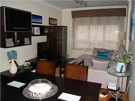 Apartment in verkauf in calle Zona a Caeira, Poio - 350197270