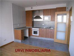 Apartamento en venta en calle Zona la Parda, Pontevedra - 350197615