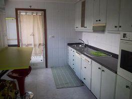 Apartamento en venta en calle Zona Loureiro Crespo, Pontevedra - 350197645