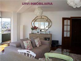 Ático en venta en Pontevedra - 350197666