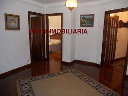 Piso en alquiler en calle Zona Rosalia de Castro, Pontevedra - 400179148
