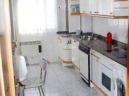 Pis en venda calle Rio Deva, Val de San Vicente - 349313804