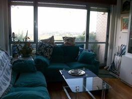 Wohnung in verkauf in calle Quintana, Suances - 349313933