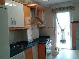 Wohnung in verkauf in calle La Garoja, Torrelavega - 349313966