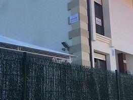 Reihenhaus in verkauf in barrio San Julian, Arce - 349314044