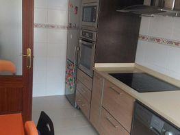 Casa adossada en venda barrio Cumbrales, Polanco - 349314119