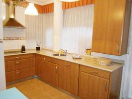 Casa adossada en venda barrio Rinconeda, Polanco - 351446475