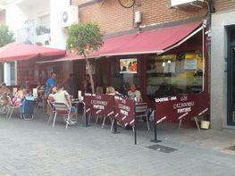 Local comercial en venda calle Libertad, Fortuna a Leganés - 349290328