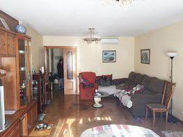 Pis en venda barrio Diego Martinez, Quinto Centenario-Solagua-Campo de Tiro a Leganés - 358151080