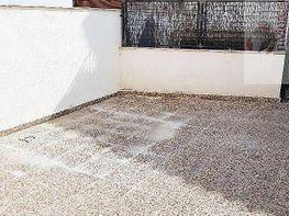 Piso en venta en calle Henares, Ciempozuelos