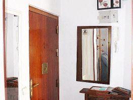 Piso en venta en calle Alcarria, Leganés