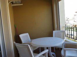 Petit appartement de vente à paseo De Los Gavilanes, Ayamonte - 351788880