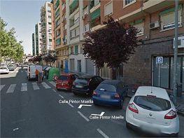 Lokal in miete in La Creu del Grau in Valencia - 352782598