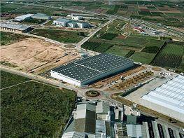 Grundstück in verkauf in Masalavés - 352782601