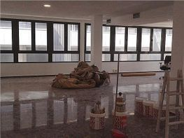 Oficina en alquiler en calle Cortes Valencianas, Sant Pau en Valencia - 352782655
