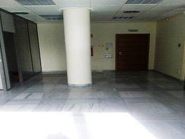 Oficina en alquiler en calle Cortes Valencianas, Campanar en Valencia - 410097350