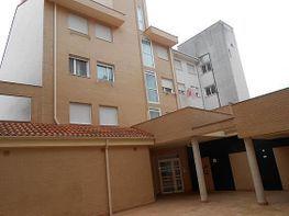 Piso en venta en calle Las Escuelas, Val de San Vicente - 354458678