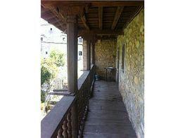Casa en venda carretera Pechon, Val de San Vicente - 381547483