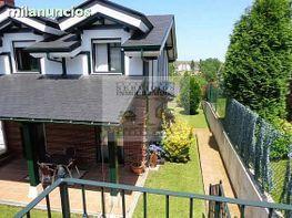 Casa en venta en calle Hinojedo, Suances - 354458915